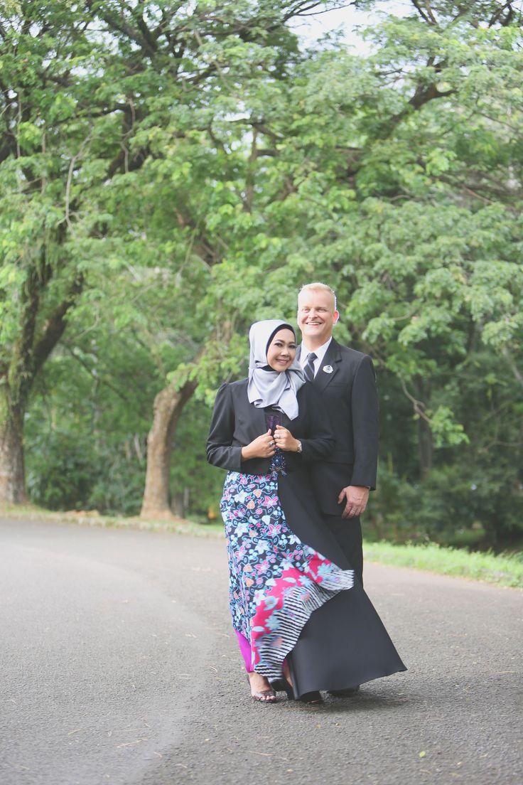Julita Saragih Co Founder Rudy Project Indonesia | Agama Menjadi Pondasi   #covershoot #cover #photoshoot #rudyprojectindonesia #rudyproject #magazine #womensobsessionmagazine #obsessionmediagroup #OMG