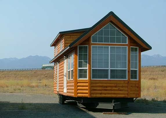 17 best images about small inexpensive homes on pinterest for Building an affordable cabin