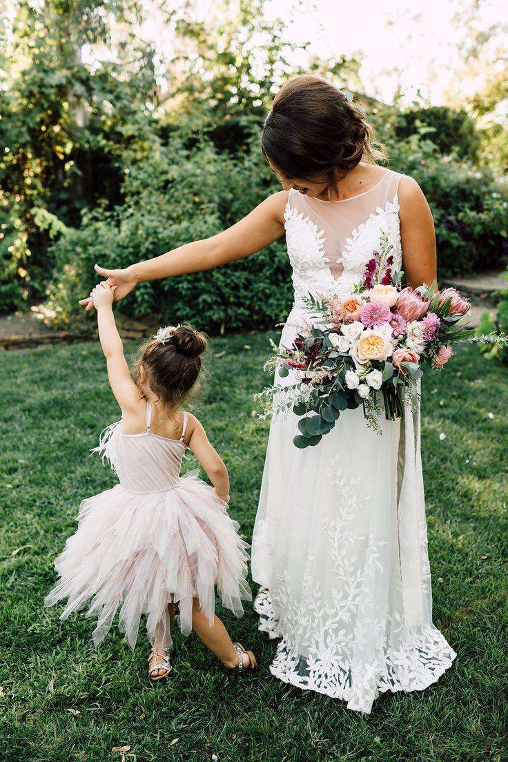 272 best flower girls ring bearers images on pinterest flower