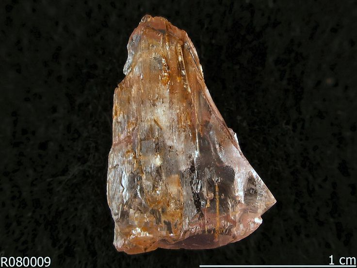 1000 Images About Gem Fossil Amp Mineral Identification