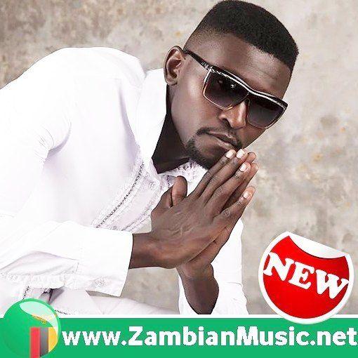 """B FLOW HAS JUST RELEASED A BRAND NEW SONG. YOU CAN NOW DOWNLOAD IT FROM www.ZambianMusic.Net '''''''''""""""""""""'''''''''''''''''''''''''''''''''''''''''''''''''''''''''''''''''''''''''''''''''''''''''''''''''''''''''''''''''''''''''''''''''''''''''''''''''''''' #ZambianMusic #ZedMusic #Zambians #Zambia #Zambian #Lusaka #Kitwe #Ndola #Kabwe #Chingola #Chipata #Kabulonga #ZedBeats #Livingstone #Kopala #Mazabuka #Luanshya #Solwezi #VictoriaFalls #Zambezi #KennethKaunda #Kasama  #Kabwata #Siavonga…"""