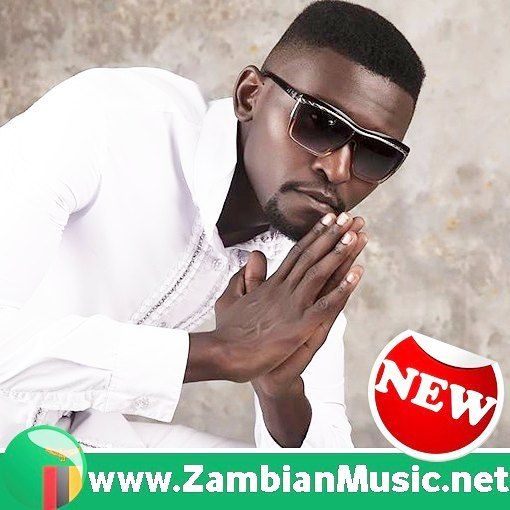 "B FLOW HAS JUST RELEASED A BRAND NEW SONG. YOU CAN NOW DOWNLOAD IT FROM www.ZambianMusic.Net '''''''''""""""'''''''''''''''''''''''''''''''''''''''''''''''''''''''''''''''''''''''''''''''''''''''''''''''''''''''''''''''''''''''''''''''''''''''''''''''''''''' #ZambianMusic #ZedMusic #Zambians #Zambia #Zambian #Lusaka #Kitwe #Ndola #Kabwe #Chingola #Chipata #Kabulonga #ZedBeats #Livingstone #Kopala #Mazabuka #Luanshya #Solwezi #VictoriaFalls #Zambezi #KennethKaunda #Kasama  #Kabwata #Siavonga…"