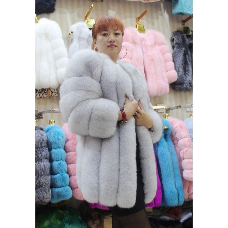 557 best Asian in furs images on Pinterest   Furs, Faux fur coats ...