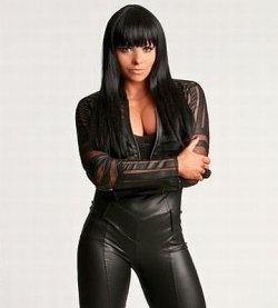 Aksana Rasslin Pinterest WWE Wwe Divas And Sports