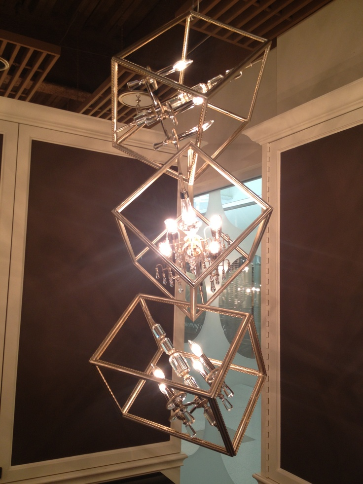 unusual lighting fixtures. perfect size if i could only get ryan to paint houdini from corbett unusual lighting fixtures h