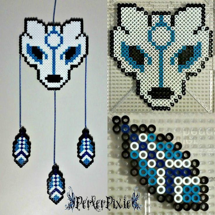 17 best ideas about dream catchers for sale on pinterest for Dreamcatcher beads meaning