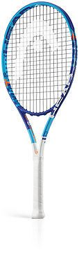 Other Racquet Sport Accs 159161: Head Graphene Xt Instinct Junior Tennis Racquet BUY IT NOW ONLY: $99.95