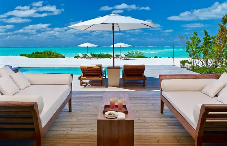 When it comes to taking a Caribbean vacation, many travellers prefer to do it the all-inclusive way. And this just simply makes sense! The Caribbean is home to some of the very best all-inclusive resorts in the world, many of which offer completely unique experiences that you won't soon forget… However, among the myriad all-inclusive …