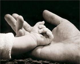 feliz dia del padre mi amor te amo