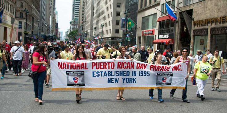 """Top News: """"PUERTO RICO POLITICS: National Puerto Rican Day Parade Takes Center Stage in New York"""" - http://politicoscope.com/wp-content/uploads/2017/06/Puerto-Rican-Day-Parade-Puerto-Rico-Puerto-Rico-Day-Parade.jpg - Lopez Rivera, who was sentenced to 55 years in prison, plus 15 additional years for a foiled escape plot, was freed in January during President Barack Obama's final days in office.  on Politics - http://politicoscope.com/2017/06/11/puerto-rico-politics-national-p"""