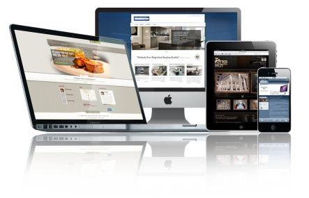 Portfolio Project http://www.difacomsolusindo.com/portfolio-project/ Berikut beberapa Portfolio Project yang sudah kami buat, dan klien kami mempercayai Difacom Solusindo sebagai pengembang atau developer dalam pembuatan website dan toko online.