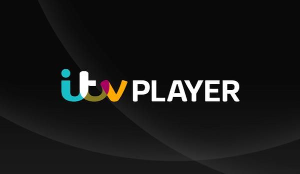 New ITV Player for Android release with Samsung Galaxy jealousy