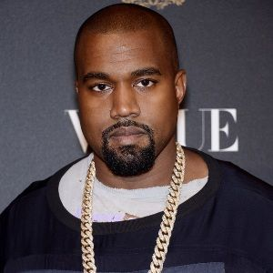 Kanye West (American, Rapper) was born on 08-06-1977.  Get more info like birth place, age, birth sign, biography, family, upcoming movies & latest news etc.