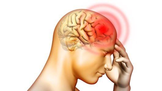 ¿Qué sabéis sobre la meningitis? Es un tipo de infección del sistema nervioso central que puede prevenirse con vacunas http://www.webconsultas.com/meningitis/meningitis-615