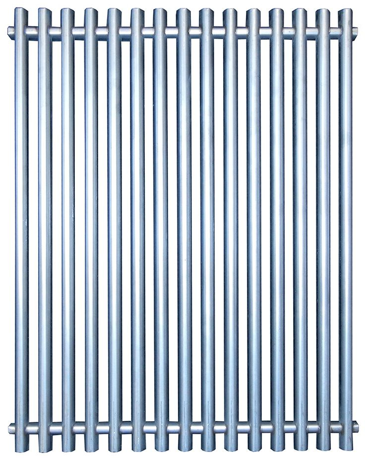 Music City Metals 53S41 Stainless Steel Channels Cooking Grid for Weber Brand Gas Grills - Silver *** Visit the image link for more details. #BarbecueandOutdoorDining