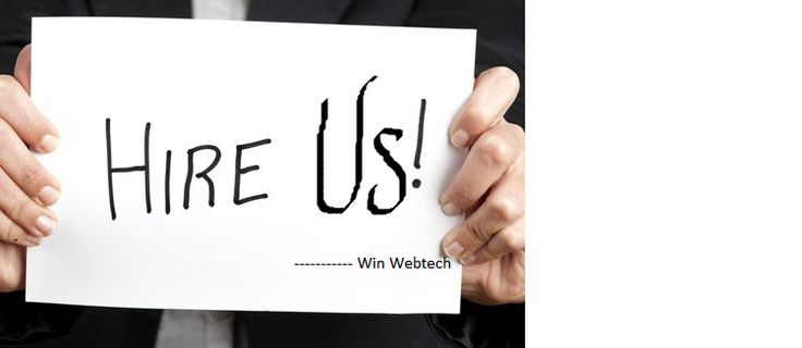 Hire Us for your #webdesign, #development and #SEO need! But why us? 1. Innovative and unique design 2. Talented, passionate and dedicated professionals 3. Clients' satisfaction is our satisfaction