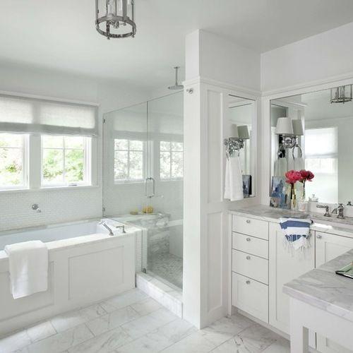 L Shaped Bathroom Floor Plans: Best 25+ L Shaped Bathroom Ideas On Pinterest