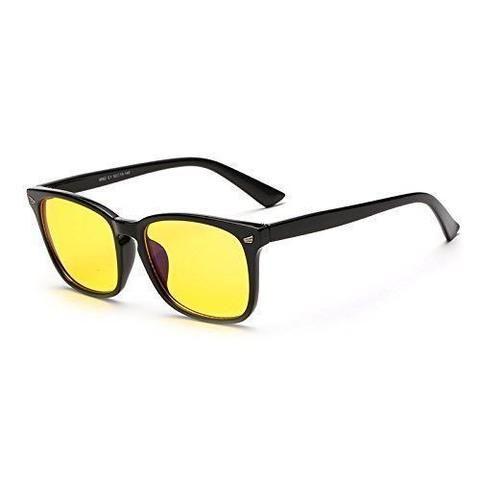 Image result for mystikz gaming glasses