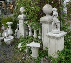 Related Image Garden Statues For Sale Concrete Garden 400 x 300
