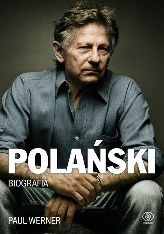 Nowe spojrzenie na życie Romana Polańskiego, które było równie dramatyczne jak jego filmy. Urodził się jako Raymond Thierry Liebling w rodzinie polskich Żydów w Paryżu w 1933 roku. Trzy lata później jego rodzice z powodu trudnej sytuacji finansowej i z obawy przed narastającym w Europie antysemityzmem przeprowadzili się do Krakowa. Podczas wojny zostali wywiezieni do obozów koncentracyjnych (matkę Polańskiego zagazowano w Auschwitz), a Roman od dziewiątego roku życia był zdany tylko na…