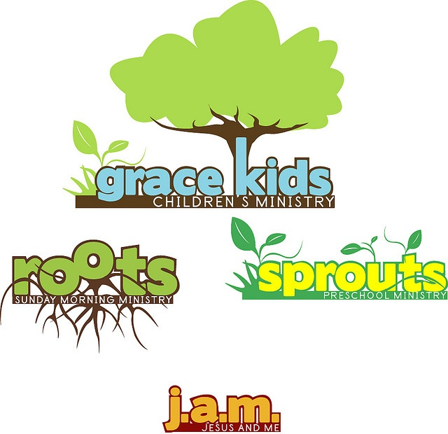 Church Nursery Pictures Google Search: Sprouts For Preschool Ministry I Like Roots. Just Trying