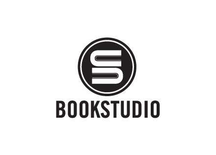 how to create a book in publisher