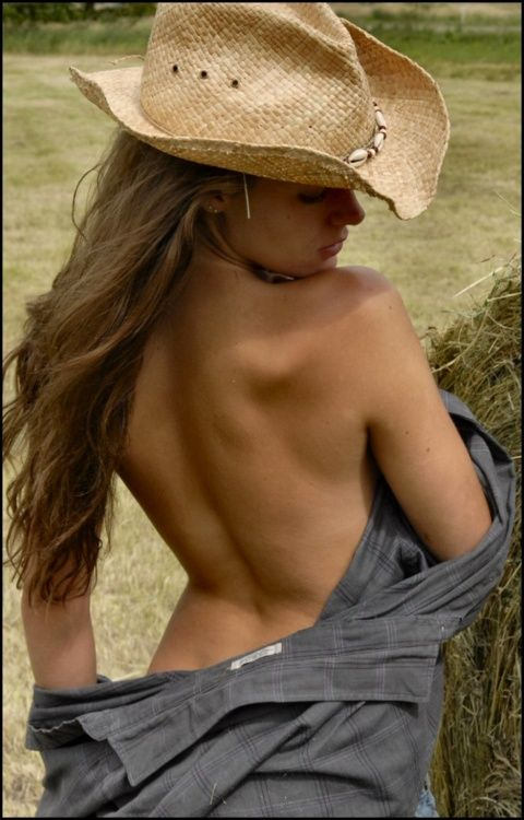 Yee-Haw Its A Country Girl Kind Of Day 33 Fotos-1803