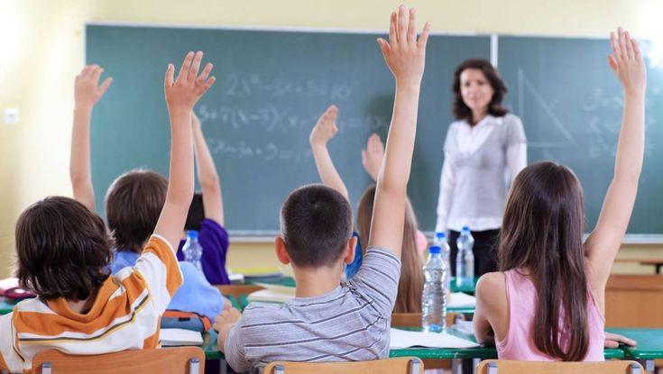 ¿Debo premiar a mi hijo por sus notas?