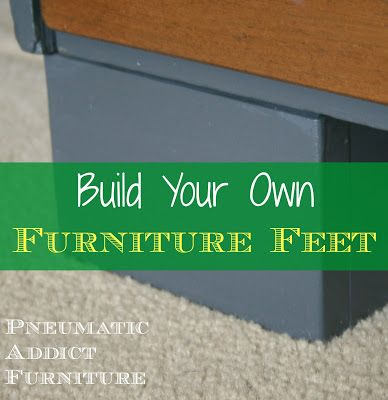 1000 images about pneumatic addict projects on pinterest. Black Bedroom Furniture Sets. Home Design Ideas
