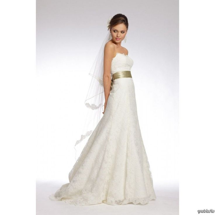 1000 images about how to sale a wedding dress 2016 on for Jcpenney dresses for weddings