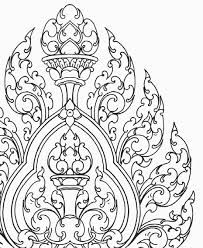 KHMER classic drawing - ស្វែង រក Google | Cambodia ...