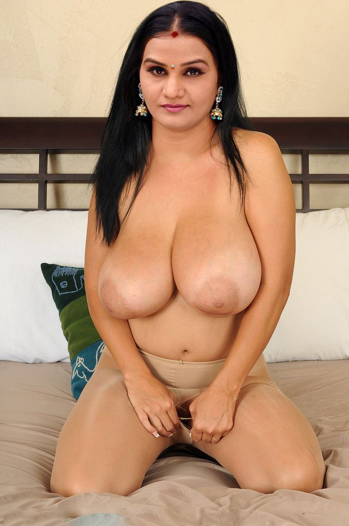 Sex pakistan XXX
