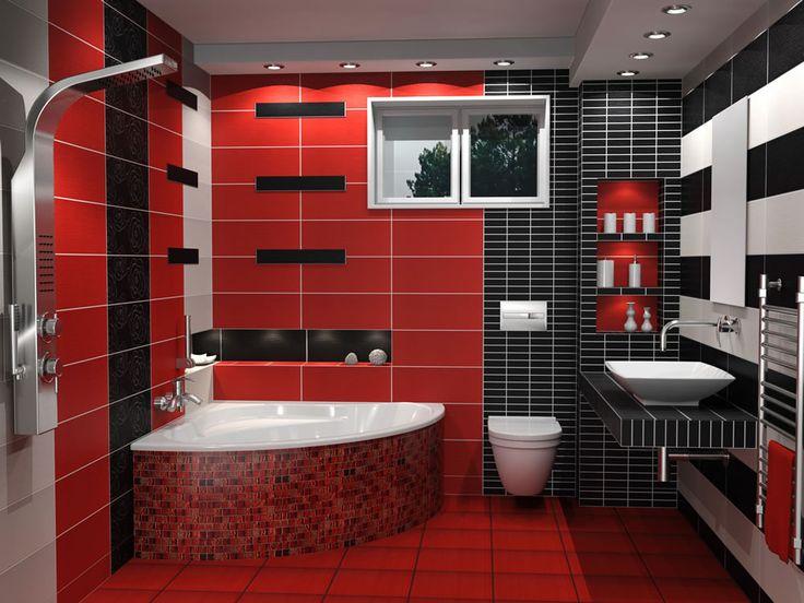 Πλακάκια μπάνιου Aquarella 20x50cm