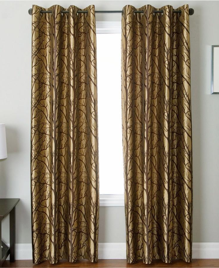 44 best curtains images on pinterest