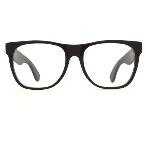 Nerdy Glasses 19