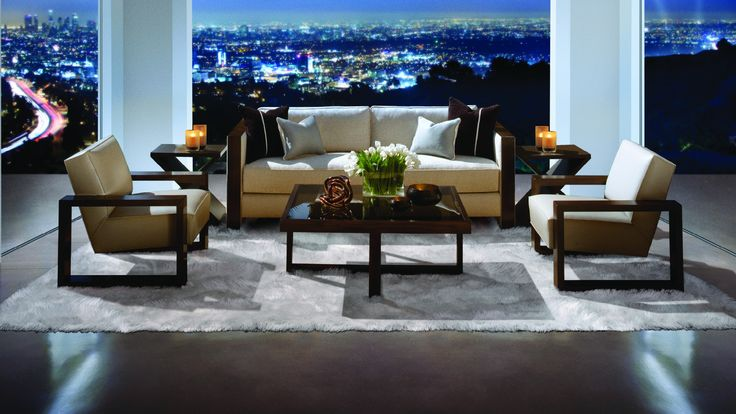 17 Best Images About Kreiss Furniture On Pinterest