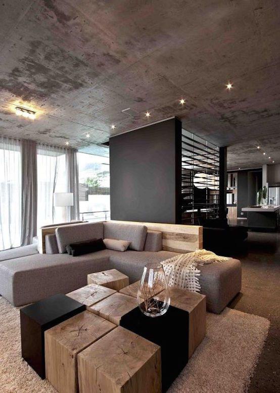 23 Inspiring African Living Room Decorating Ideas South Decor