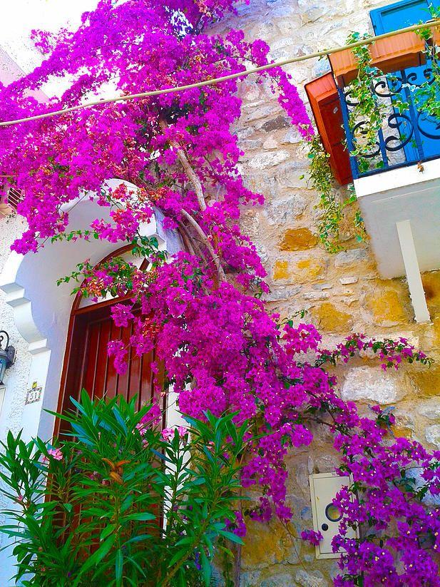 Marmaris Turkey - my holiday this year