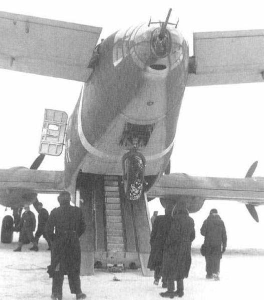 The 17 best ju 290 images on pinterest air force luftwaffe and resource centers goal is to provide technical and historical information so that people can better understand the aerial conflict in world war ii publicscrutiny Image collections