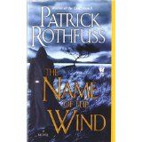 The Name of the Wind (Kingkiller Chronicles, Day 1) (Mass Market Paperback)By Patrick Rothfuss