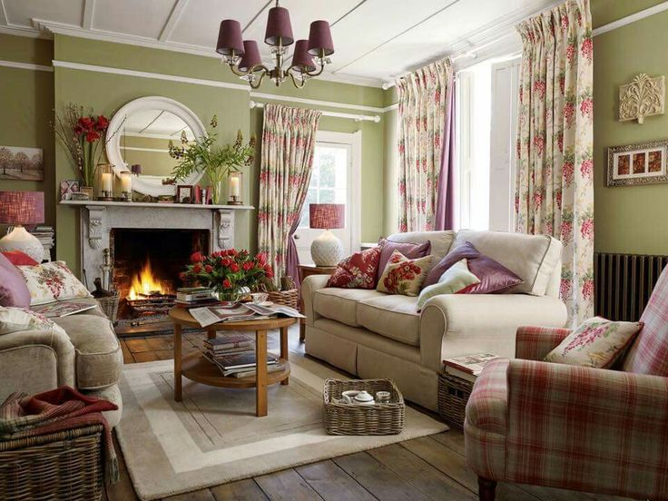61 Best Laura Ashley Home Images On Pinterest British