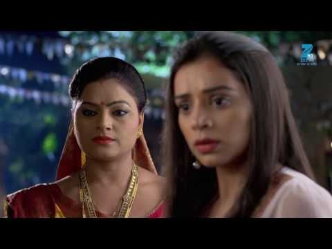 Zee tv drama serial | Kala Teeka - episode 379  | This drama is about Vishwaveer Jha who want to protect his daughter Ghoori