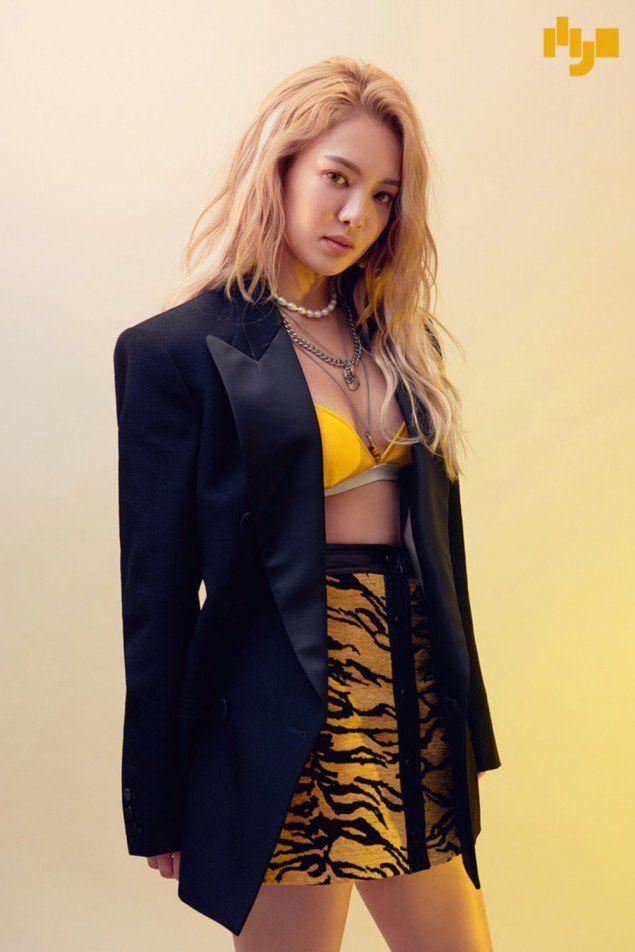 dj hyo girls generation
