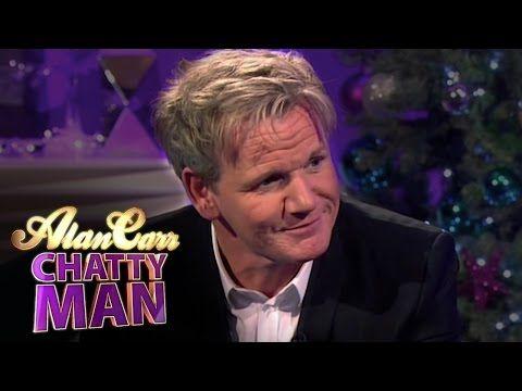 Gordon Ramsay On Cosmetic Surgery - Alan Carr: Chatty Man http://cosmetics-reviews.ru/2017/11/26/gordon-ramsay-on-cosmetic-surgery-alan-carr-chatty-man/