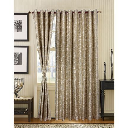 Curtains Ideas best curtain prices : 17 best ideas about Beige Eyelet Curtains on Pinterest   Deco ...