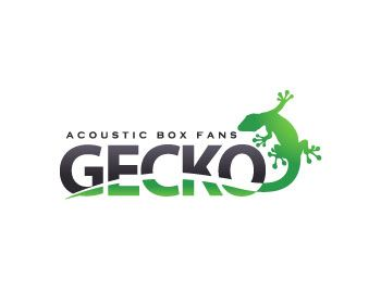 18 Best Images About Green Gecko GC Logo On Pinterest