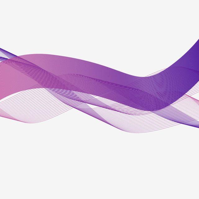 Abstraktnye Fioletovye Volnistye Formy Prozrachnyj Fon Annotaciya Purpurnyj Volnistyj Png I Vektor Png Dlya Besplatnoj Zagruzki Geometric Background Graphic Design Background Templates Transparent Background