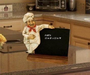 75 best Fat Chef Kitchen decor images on Pinterest