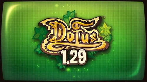 Several million players worldwide. DOFUS is a massively multiplayer role-playing game in which the goal is to find the six precious Dofus and become master of Amakna.