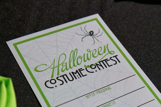15 best images about costume contest on pinterest